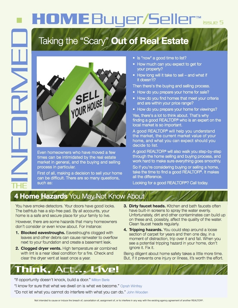 Informed Home Buyer May 14.jpg