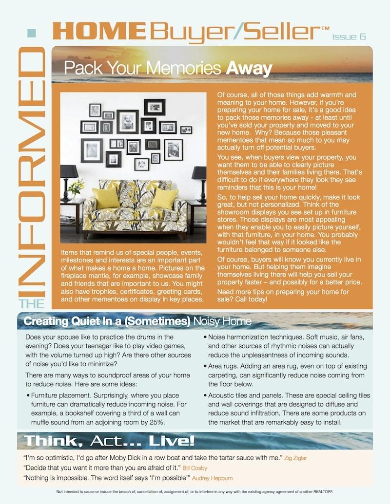 Informed Home Buyer June 14.jpg