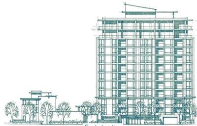 Ottawa Condominium: Hom