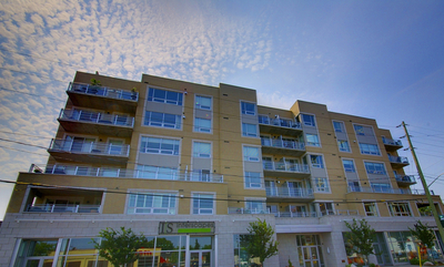 Wellington Village Condominium for sale: The Piccadilly 2 bedroom  (Listed 2011-07-05)