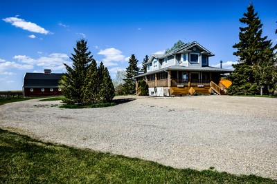 None House for sale:  5 bedroom 2,785 sq.ft. (Listed 2018-05-17)