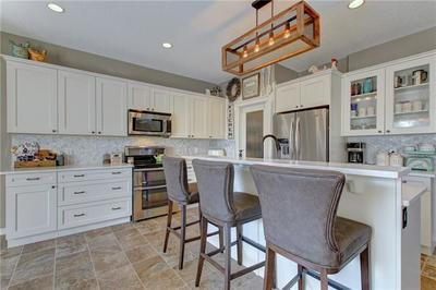 Reunion House for sale:  4 bedroom 2,123 sq.ft. (Listed 2019-02-27)