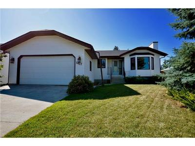 None House for sale:  5 bedroom 1,186 sq.ft. (Listed 2017-08-28)