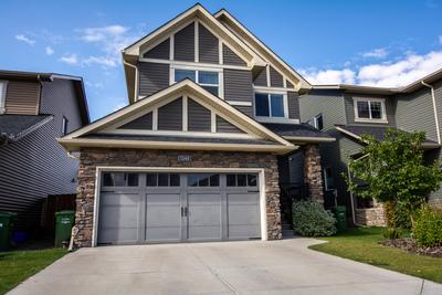 Ravenswood House for sale:  4 bedroom 1,838 sq.ft. (Listed 2019-10-02)