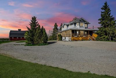 NONE Detached for sale:  5 bedroom 2,785 sq.ft. (Listed 2020-07-28)