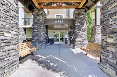 Ranchlands Apartment for sale:  2 bedroom 842 sq.ft. (Listed 2020-07-28)