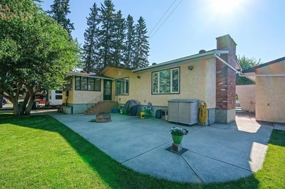 NONE Detached for sale:  4 bedroom 1,599 sq.ft. (Listed 2021-07-08)