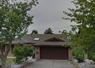 Westridge BN House for sale:  5 bedroom 4,446 sq.ft. (Listed 2019-10-15)