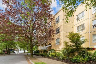 West End VW Apartment/Condo for sale:  1 bedroom 639 sq.ft. (Listed 2021-05-06)