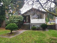 Point Grey House/Single Family for sale:  7 bedroom 2,925 sq.ft. (Listed 2021-01-18)