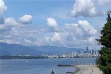Point Grey House/Single Family for sale:  5 bedroom 5,283 sq.ft. (Listed 2020-06-25)