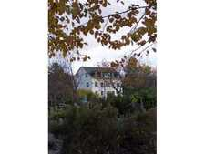 Peace River Other for sale:    (Listed 2013-09-20)