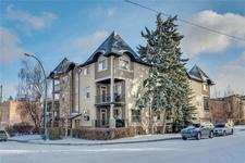 Altadore Condo for sale:  2 bedroom 949 sq.ft. (Listed 2019-03-05)
