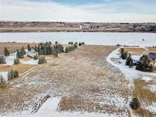 Springbank Links Land for sale:    (Listed 2019-05-27)