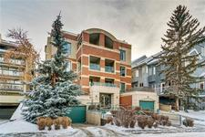 Lower Mount Royal Condo for sale:  3 bedroom 1,705 sq.ft. (Listed 2019-06-25)