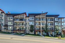 Bridgeland/Riverside Apartment for sale:  2 bedroom 702 sq.ft. (Listed 2020-06-23)
