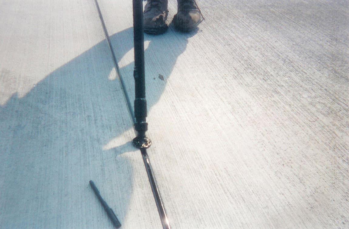 concrete joint sealing 1