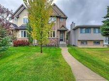 Killarney/Glengarry House for sale:  4 bedroom 1,804 sq.ft. (Listed 2018-09-30)