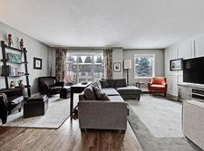 Lakeview Townhouse for sale:  4 bedroom 1,838 sq.ft. (Listed 2019-01-25)
