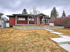 Glendale House for sale:  4 bedroom 1,556 sq.ft. (Listed 2019-04-13)