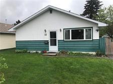Ogden House for sale:  3 bedroom 969 sq.ft. (Listed 2019-05-31)