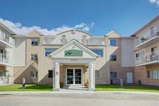 Glenbrook Condo for sale:  2 bedroom 963 sq.ft. (Listed 2019-09-05)