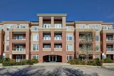 Spruce Cliff Condo for sale:  2 bedroom 2,856 sq.ft. (Listed 2019-10-07)