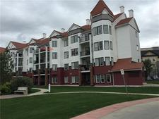 Royal Oak Condo for sale:  2 bedroom 764 sq.ft. (Listed 2019-12-04)