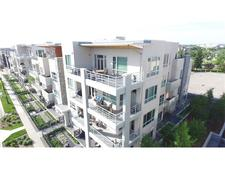 Currie Barracks Condo for sale:  2 bedroom 1,713 sq.ft. (Listed 2017-06-09)