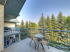 Dover Condo for sale:  2 bedroom 792 sq.ft. (Listed 2017-09-21)