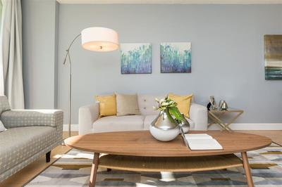 Brighouse Condo for sale:  1 bedroom 785 sq.ft. (Listed 2017-09-13)
