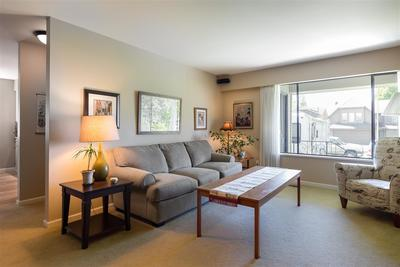 Woodwards House for sale:  3 bedroom 1,755 sq.ft. (Listed 2018-05-03)
