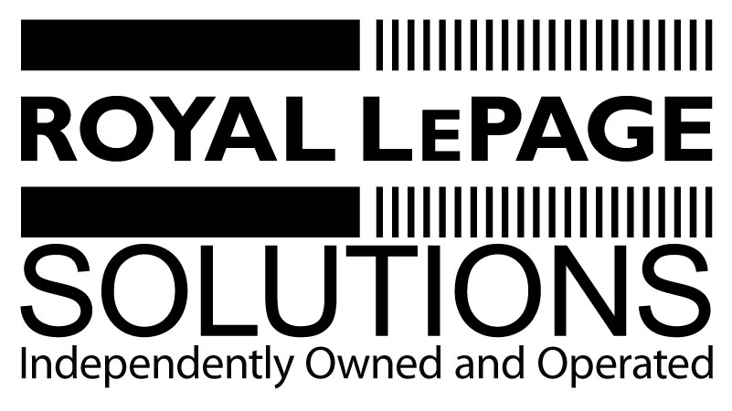 RLP Solutions BW