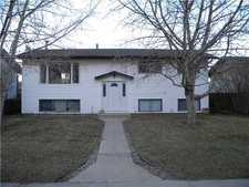Carseland House for sale:  3 bedroom 1,031.19 sq.ft. (Listed 2010-05-11)