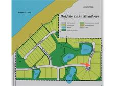 Buffalo Lake Land for sale:    (Listed 2015-03-28)