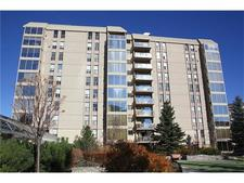 Varsity Condo for sale:  1 bedroom 988 sq.ft. (Listed 2018-03-16)