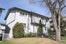 Killarney/Glengarry Duplex for sale:  4 bedroom 1,196 sq.ft. (Listed 2018-03-16)