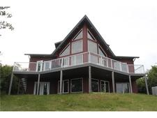Buffalo Lake House for sale:  5 bedroom 1,828 sq.ft. (Listed 2018-03-16)