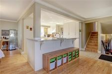 Braeside House for sale:  4 bedroom 1,274 sq.ft. (Listed 2019-05-17)