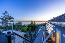 White Rock House for sale:  4 bedroom 4,335 sq.ft. (Listed 2019-05-13)