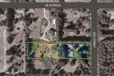 Brookswood Fernridge Multi-family Development Site for sale:  3 bedroom 1,287 sq.ft. (Listed 2019-11-20)