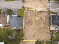 Brentwood Heights Building Lot for sale:    (Listed 2020-07-28)