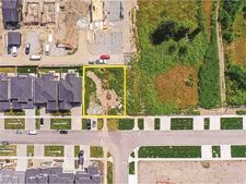 Pacific Heights Building Lot for sale:    (Listed 2020-07-07)