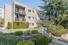 Coquitlam Condo for sale: The Willows 1 bedroom 643 sq.ft. (Listed 2020-09-16)