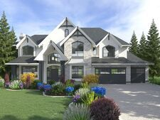 Elgin House for sale:  5 bedroom 4,305 sq.ft. (Listed 2020-09-10)