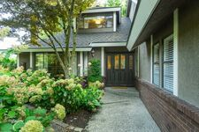 Amble Greene House for sale:  4 bedroom 2,672 sq.ft. (Listed 2020-10-02)