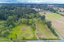 Hazelmere Acreage for Sale for sale:    (Listed 2021-03-02)