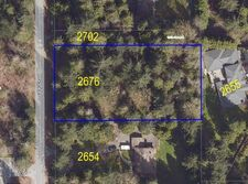 Crescent Park Acreage for Sale for sale:    (Listed 2021-04-12)