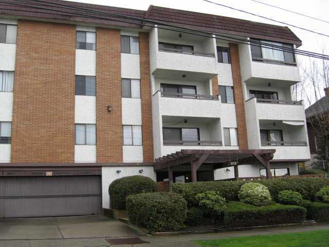 Uptown NW Apartment for sale:  1 bedroom 459 sq.ft. (Listed 2017-04-07)