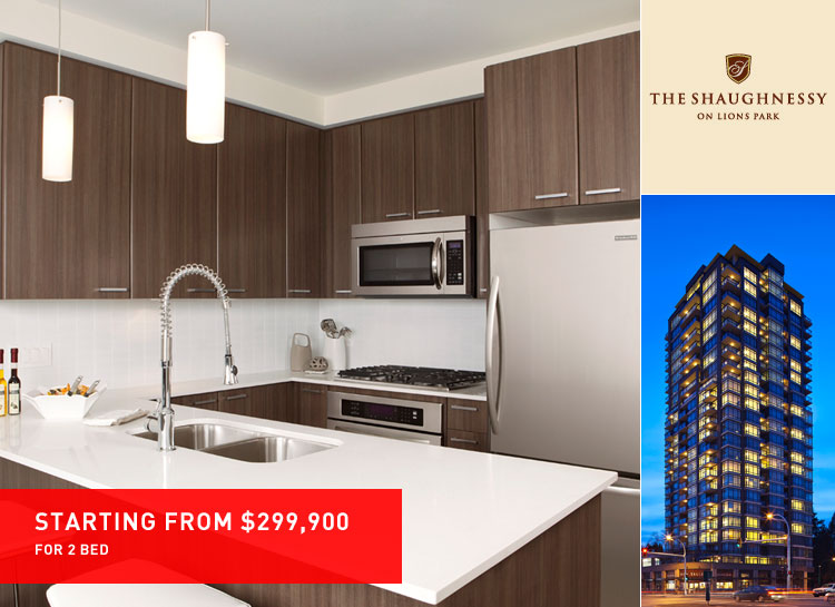 Central Port Coquitlam Condo for sale:  2 bedroom 885 sq.ft. (Listed 2013-06-25)